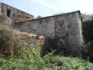 Foto - Chalet, a reformar, 325 m², San Sadurniño