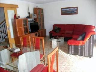 Foto - Villa pareada 204 m², Beniflà
