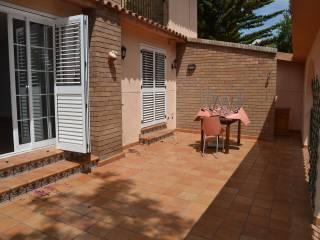 Foto - Piso de cuatro habitaciones buen estado, segunda planta, Urbanitzacions de Llevant, Tarragona