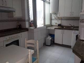 Foto - Piso de tres habitaciones Rua Romil, Berbés-Peniche, Vigo