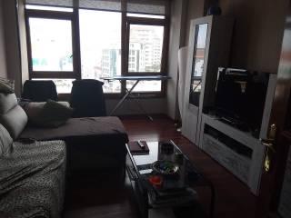 Foto - Piso de dos habitaciones Rua Jenaro de la Fuente, Calvario, Vigo