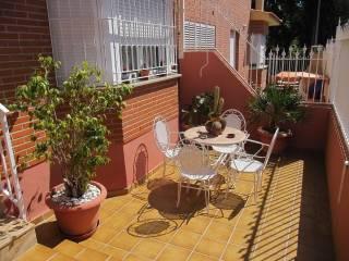 Foto - Villa pareada 170 m², Lorca