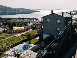 Foto - Chalet 6 habitaciones, buen estado, Cabanas