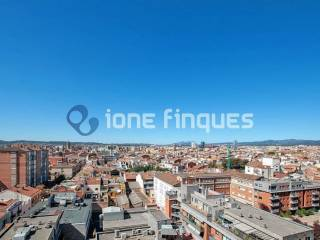Foto - Ático buen estado, 180 m², Centre, Sabadell