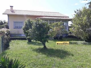 Foto - Chalet, buen estado, 220 m², Valdoviño
