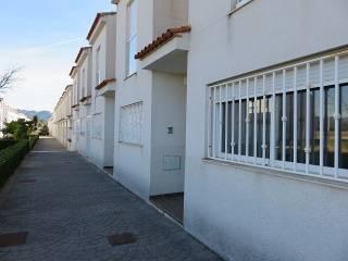 Foto - Villa pareada 88 m², Marines