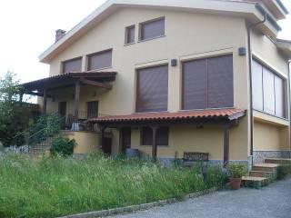 Foto - Chalet 6 habitaciones, Ribadesella