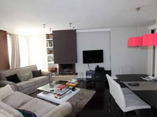 Foto - Piso de tres habitaciones 150 m², Pozuelo de Alarcón