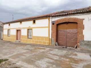 Foto - Chalet 161 m², Velayos