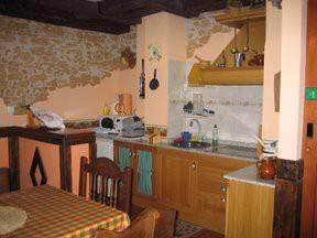 Foto - Villa pareada, muy buen estado, 350 m², Berriz