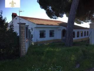 Foto - Chalet 219 m², Lucena del Puerto