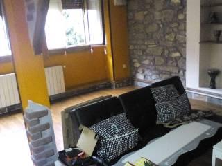 Foto - Piso de dos habitaciones buen estado, primera planta, Zaldibar