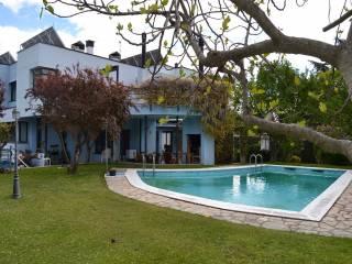 Foto - Villa unifamiliar, muy buen estado, 623 m², Majadahonda