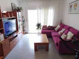 Foto - Piso de dos habitaciones buen estado, Els Pins, Blanes