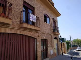 Foto - Piso de dos habitaciones Calle Caño 3, Sevilla la Nueva