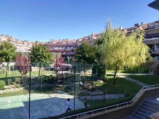 Foto - Piso de dos habitaciones Calle Haces 9, Sevilla la Nueva