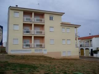 Foto - Piso de dos habitaciones Calle Ronda Palacio, 77, Orellana La Vieja