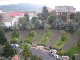Foto - Piso de tres habitaciones Avenida Virgen de la Montaña, 28, Cáceres