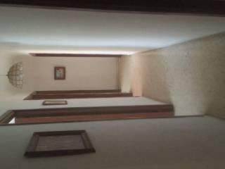 Foto - Piso de tres habitaciones Calle Fragata, 94, Punta Umbría