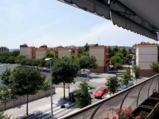 Foto - Piso de dos habitaciones Calle Santiago Rusiñol i Prats, 6, Viladecans