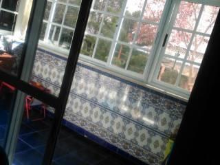 Foto - Piso de tres habitaciones Calle Río Aranda, 11, Centro, Torremolinos