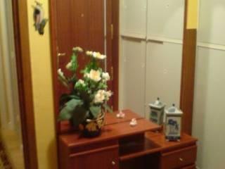 Foto - Piso de tres habitaciones Calle Basauri, 3, Medina de Pomar