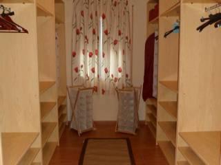 Foto - Piso de tres habitaciones Avenida La Música, Núcleo Urbano, Chiclana de la Frontera