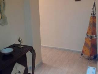 Foto - Piso de dos habitaciones Avenida San Vicente Ferrer, Sollana