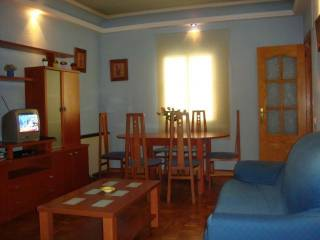 Foto - Piso de tres habitaciones Calle duque de welligton, 14, Talavera de la Reina