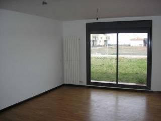 Foto - Piso de tres habitaciones Avenida La Rioja, 1, Cirueña