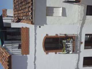 Foto - Villa pareada Calle Hermanas Reyna, 42, Cortegana