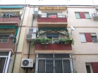 Foto - Piso de tres habitaciones Calle Bilbao, Peñamefécit, Las Fuentezuelas, Jaén