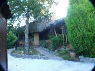 Foto - Chalet Calle Los Olivos, 9, Colmenar del Arroyo