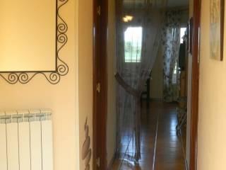 Foto - Piso de dos habitaciones Calle Rocapino, Castañares de Rioja