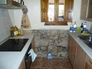 Foto - Chalet 4 habitaciones, buen estado, Granyena de Les Garrigues