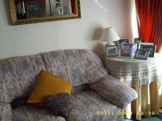 Foto - Piso de dos habitaciones buen estado, tercera planta, Valdeolea