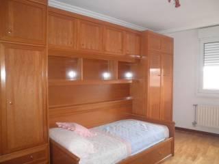 Foto - Piso de dos habitaciones Avenida pablo picasso, Venta de Baños