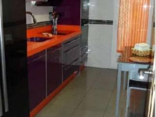 Foto - Piso de tres habitaciones Calle Eras bajas, 55, Huétor Tájar