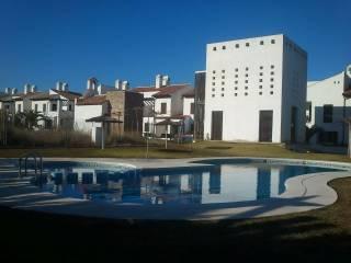 Foto - Chalet Calle els camps n10 p35, 10, Alcalà de Xivert-Alcossebre