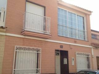 Foto - Casa pareada Calle Floridablanca, 36, Alguazas
