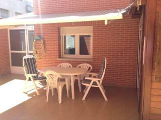Foto - Piso de tres habitaciones Calle Del Socorro, 1, Colmenar Viejo