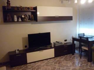 Foto - Piso de tres habitaciones buen estado, primera planta, Puente Tocinos, Murcia