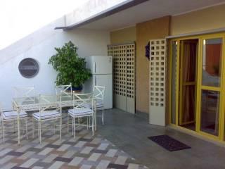 Foto - Piso de cuatro habitaciones Calle ALJIBE, 7, Camas