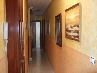 Foto - Piso de tres habitaciones trascuartel, 9, Valderas