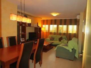 Foto - Piso de tres habitaciones Ronda músico Ibáñez, 5, Borriana - Burriana