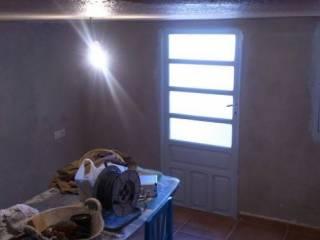 Foto - Casa pareada 7 habitaciones, buen estado, Elche de La Sierra