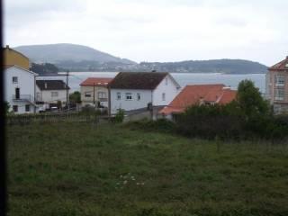 Foto - Piso de dos habitaciones Calle aurea lorenzo abeijon, 6, Porto Do Son