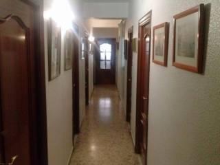 Foto - Piso de cuatro habitaciones Calle Cordoneros, 13, La Chanca, Pescadería, Almería