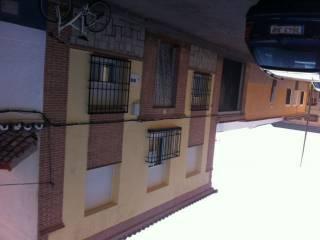Foto - Chalet Calle Esperanza, 7, San Bartolomé de Las Abiertas