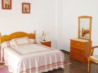 Foto - Piso de cuatro habitaciones Calle PROYECTO, 1, Almargen